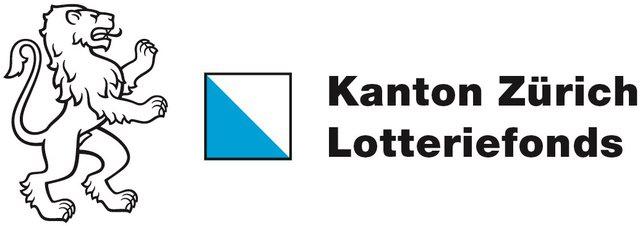 stempel_+lotteriefonds.jpg